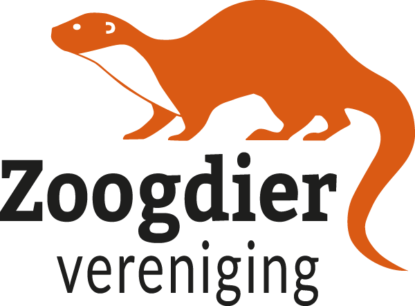 Logo Zoogdiervereniging
